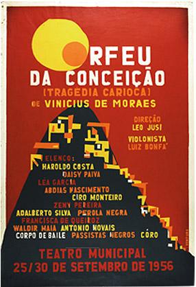 cartaz 1